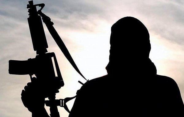 """""""Исламское государство"""" обещает атаки еще в восьми странах"""