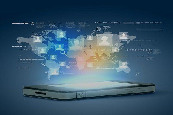 Экономим в путешествиях, используя современные приложения и дешевый мобильный интернет