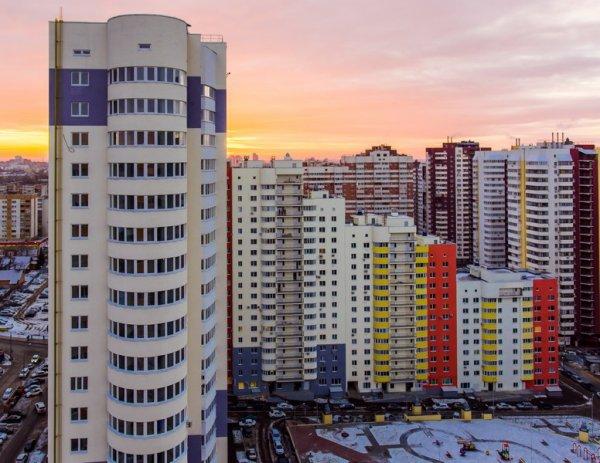 Продажа квартир в Москве – как поступить?