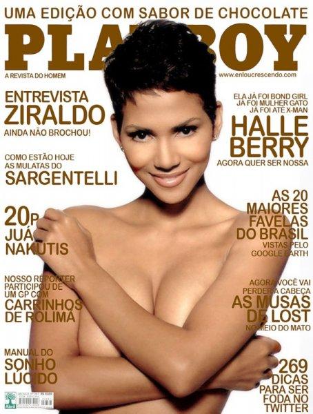 Самые известные модели журнала Playboy