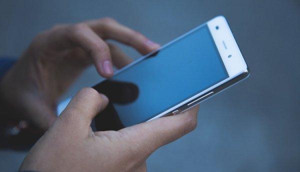 Ученые разрабатывают способ организации мобильной связи без базовых станций
