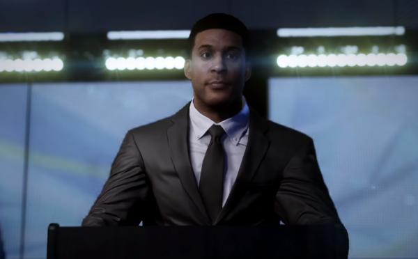 Electronic Arts презентовала сюжетный трейлер Madden NFL 18