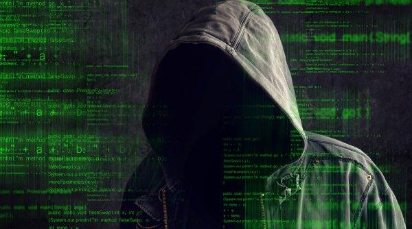 Почти за половиной пользователей интернета ведется хакерская слежка