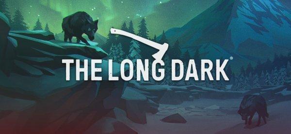 The Long Dark перед релизом получила крупное обновление