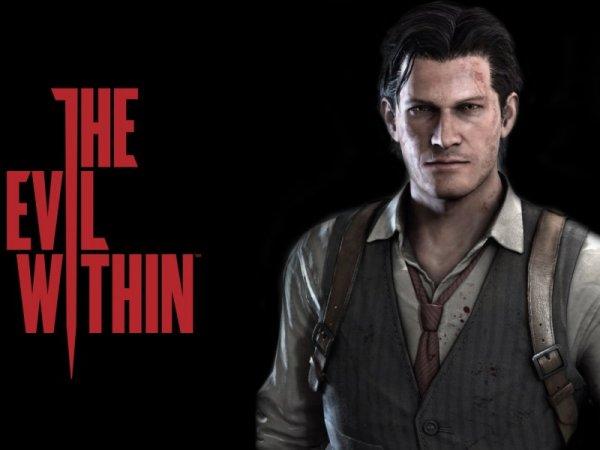 Анонсировано продолжение The Evil Within 2 на Е3 2017