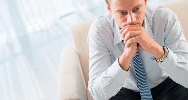 Ученые: Эректильная дисфункция может быть вызвана проблемами в сексуальной жизни