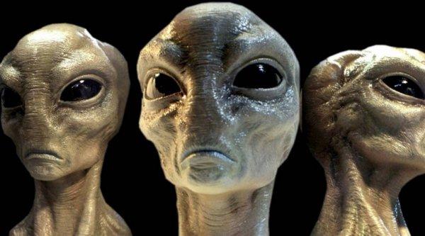 Ученые нашли способ расшифровки посланий инопланетян