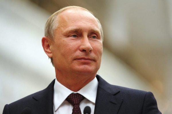 Путин сообщил, что Россия адекватно ответит на действия НАТО