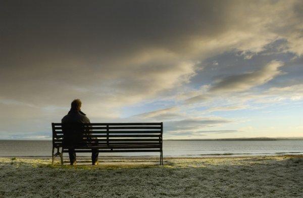 Ученые выяснили, чем чревато одиночество для человека