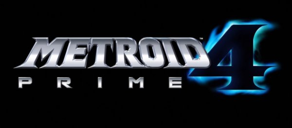 Анонсирована Metroid Prime 4 для Nintendo Switch