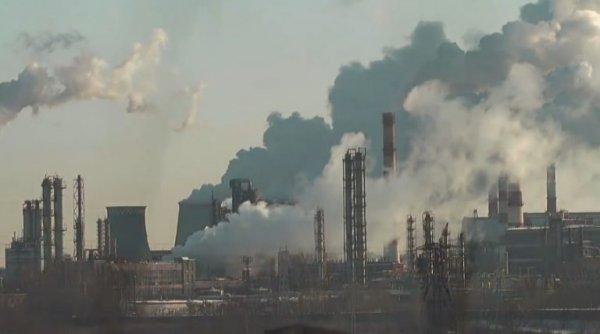На Украине Кабмин продлил режим ЧС в энергетике еще на месяц