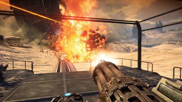 Компания Valve официально запустила новое приложение