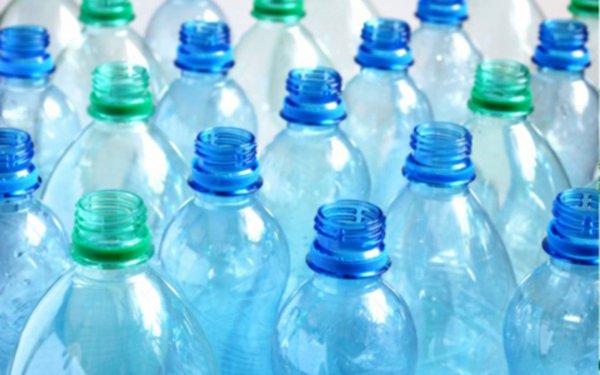Британские химики превратили обычные воздух и сахар в пластик