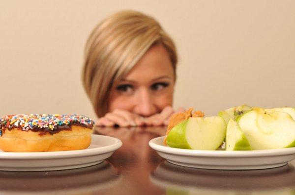 Ученые назвали самую эффективную диету из всех существующих