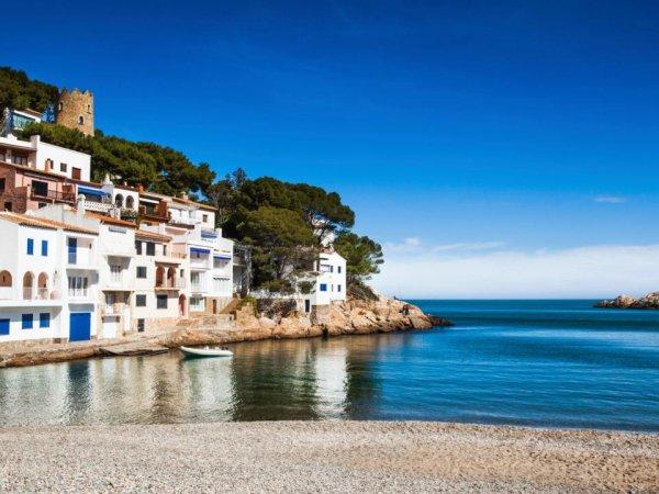 На чем сэкономить в Испании: 9 лучших способов для организации бюджетного путешествия