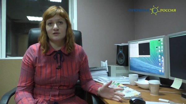 Сценарий к фильму «Аритмия», победившему на «Кинотавре»,  написала уроженка Краснодара