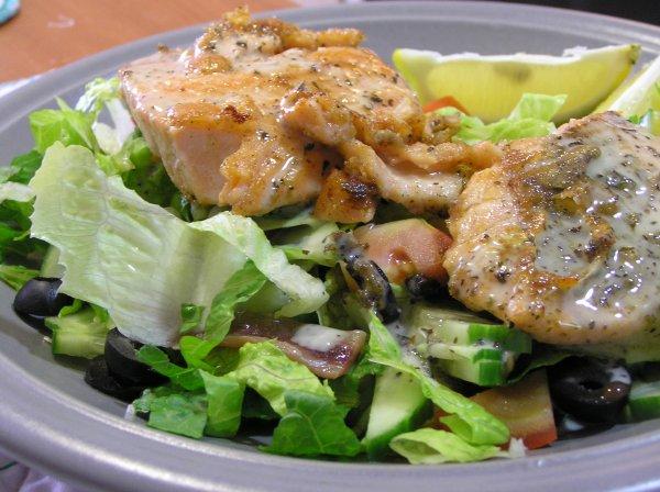 Неправильное питание плохо отражается на психике – Ученые