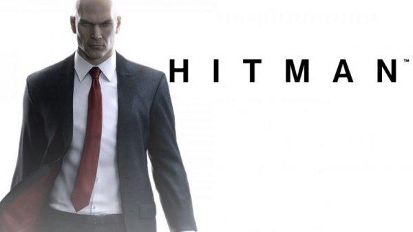 IO Interactive вернула себе независимость и сохранила права на Hitman