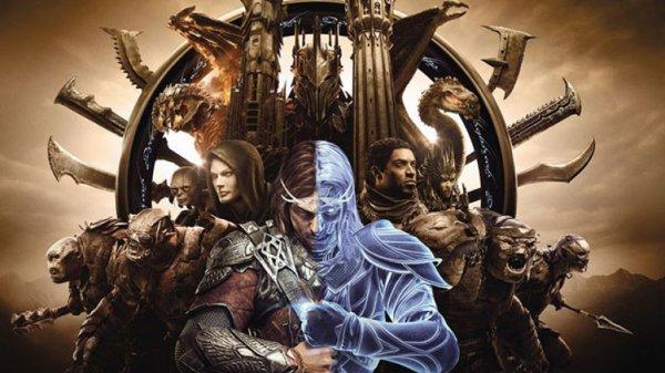 В Middle-earth: Shadow of War запретят повторно проходить миссии