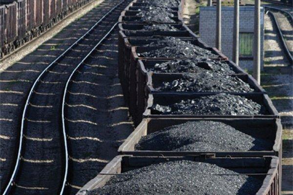 На Украине прокуратура рассматривает дело об экспорте угля из Донбасса