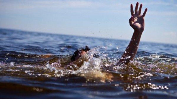Четверо детей утонули в Кузбассе за минувшие выходные