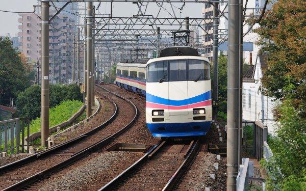 В Хабаровске 41-летнюю женщину насмерть сбил грузовой поезд
