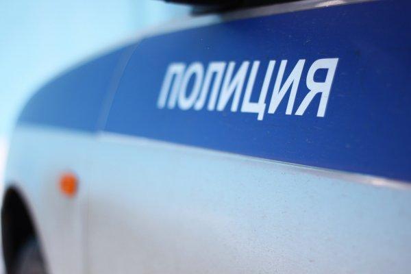 В Москве при ремонте теплотрассы нашли человеческие останки