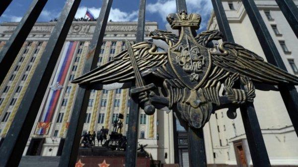 Россия прекращает взаимодействие с США в рамках меморандума по Сирии