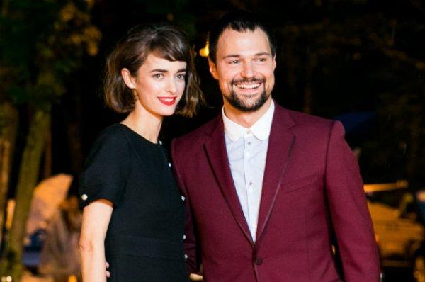 Ольга Зуева рассказала о своих отношениях с Данилой Козловским