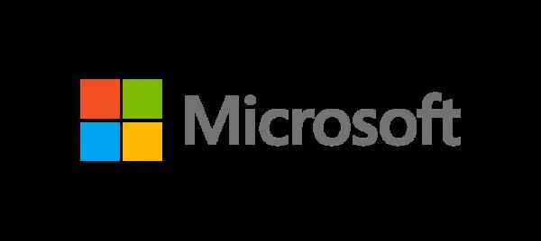 Microsoft пообещал устранить нарушения антимонопольного закона