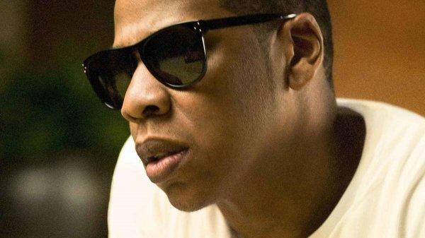 Рэп-музыкант Jay Z поменял псевдоним