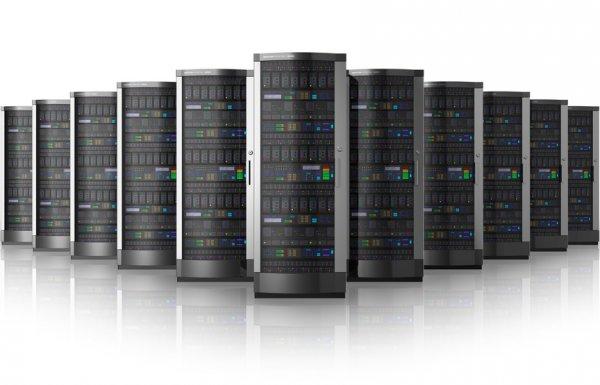 Экспертами составлен рейтинг самых мощных суперкомпьютеров в мире