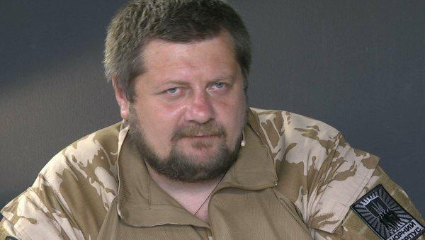 Депутат ВРУ проинформировал об отмене запрета на торговые операции с Крымом