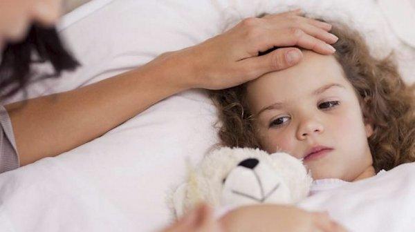Ученые: Инфекционные заболевания в детстве связаны с непереносимостью глютена в будущем