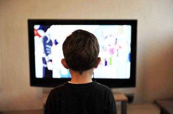 Netflix создала мультсериал, сюжет которого могут менять зрители