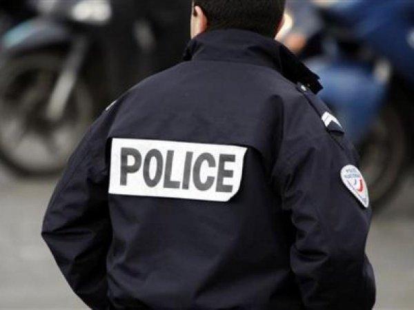 В США ранен полицейский-афроамериканец, которого приняли за преступника