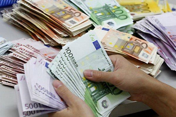 Первый раз за два года агентство Moody's повысило кредитный рейтинг Греции
