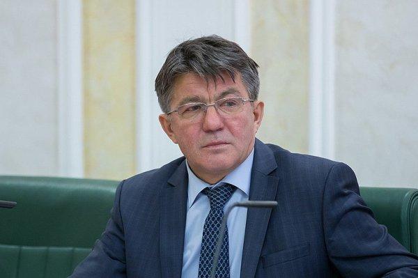 Совет Федерации проанонсировал ответные шаги на случай выхода США из ДРСМД