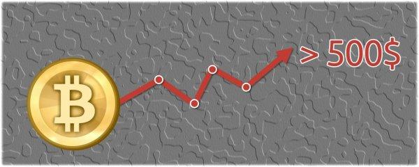 AMD и NVidia получают повышенную прибыль из-за роста курса криптовалют