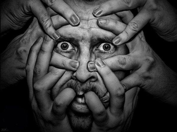 Ученые: Психические расстройства и болезни несет в себе ген RBM12