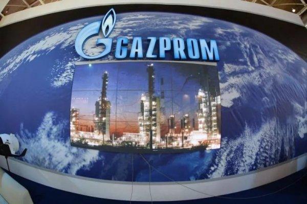 «Газпром» прокомментировал высказывания Порошенко о «Северном потоке-2»