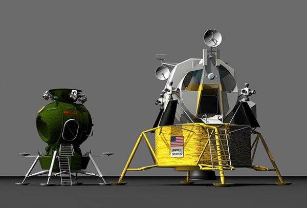 Украина продает Китаю советские космические разработки