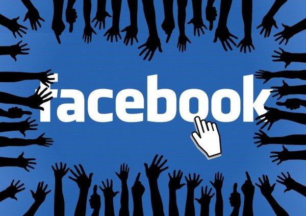 Facebook начнет выпускать сериалы собственного производства