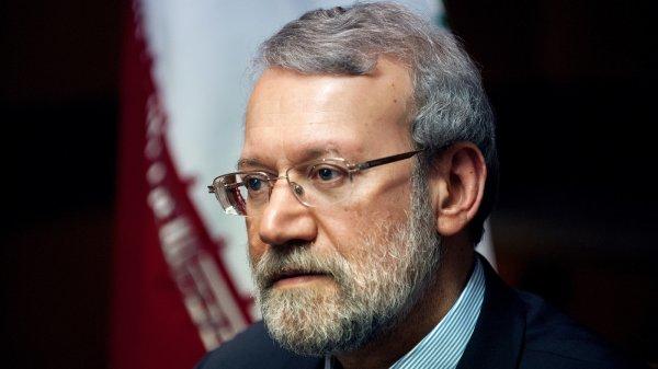 Иран назвал санкции США «заигрыванием» с терроризмом