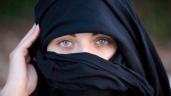 Палачи ИГИЛ заставили женщину съесть собственного годовалого ребенка