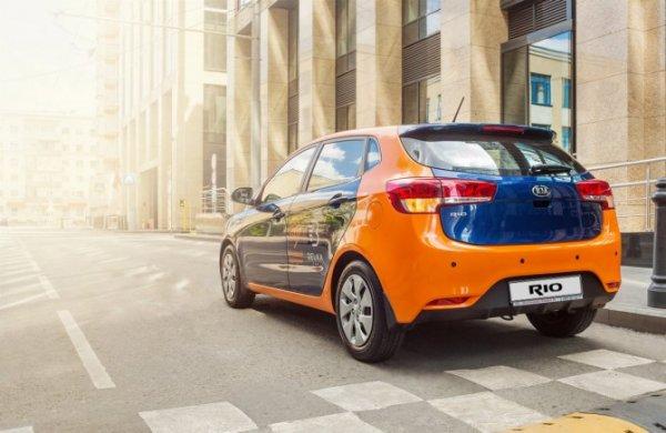 BelkaCar планирует расширить свой автопарк до 1,5 тысячи машин