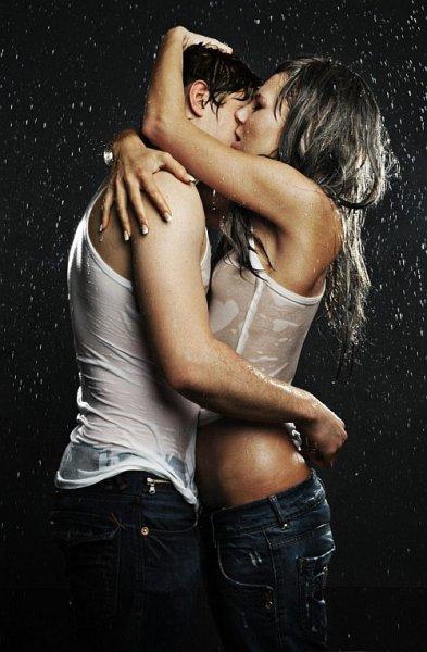 Ученые из США развеяли главные мифы о сексе