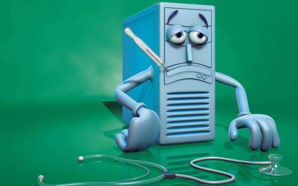 Пострадавшие от вируса Petya файлы невозможно восстановить