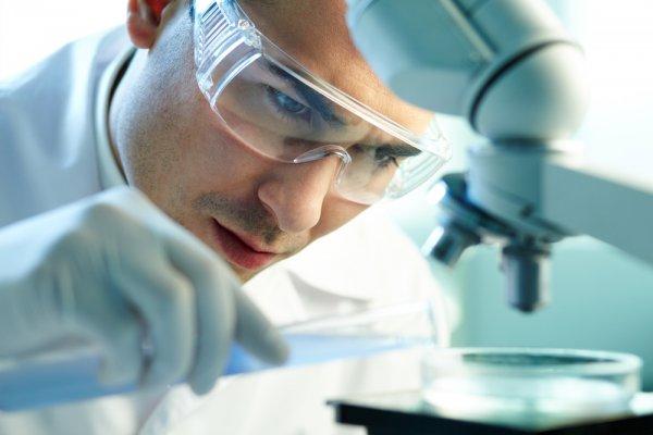 Ученые из Техаса изобрели инновационный датчик для контроля диабета