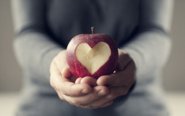 Любовь меняет тело: Правда или догадки ученых?